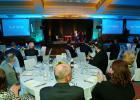 Slávnostný program k 20. výročiu založenia ŠFRB
